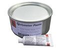POLYESTER PASTE